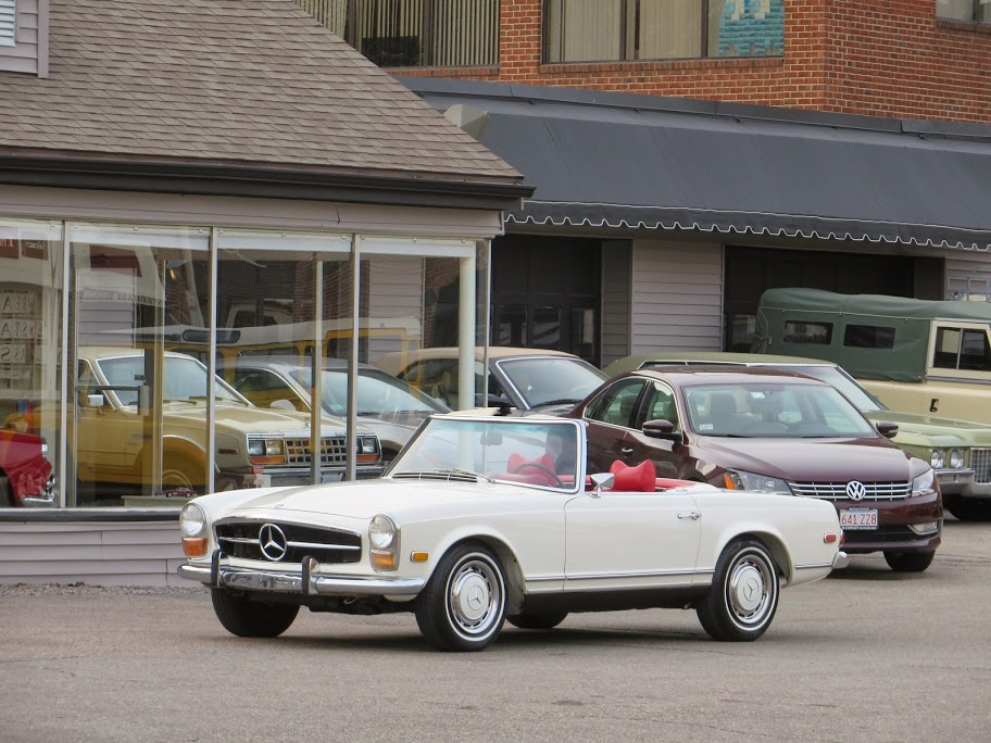 mercedes benz dealer in pa luxury car dealer in pa auto cars price. Cars Review. Best American Auto & Cars Review